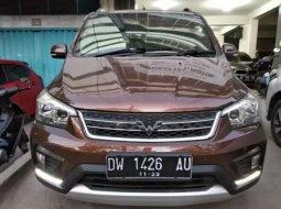 Dijual Mobil Wuling Confero S 2018 di Sulawesi Selatan