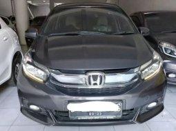 Dijual Mobil Honda Mobilio E Prestige 2018 di Sulawesi Selatan