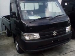 Jual Mobil Suzuki Carry Pick Up PU FD AC+PS 2020 di Medan