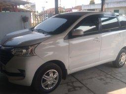 Dijual Mobil Daihatsu Xenia R 2017 di Lampung