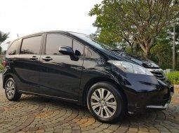 Dijual Mobil Honda Freed S AT 2013 di Tangerang Selatan