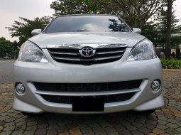 Dijual Mobil Toyota Avanza 1.5 S AT 2008 di Tangerang Selatan