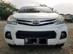 Dijual Mobil Daihatsu Xenia 1.3 R MT 2013 di Tangerang Selatan