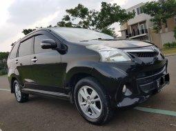 Jual Mobil Bekas Toyota Avanza Veloz 1.5 AT 2013 di Tangerang Selatan