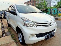Dijual Cepat Daihatsu Xenia M 2015 Termurah di Bogor