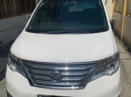 Dijual Cepat Nissan Serena Highway Star 2016 MURAH di DKI Jakarta