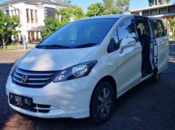 Jual Mobil Honda Freed PSD 2011 di DI Yogyakarta