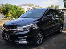 Jual Mobil Wuling Cortez CT L 2019 di DI Yogyakarta