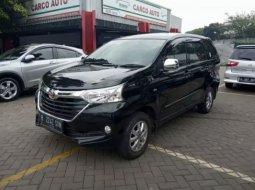 Jual Mobil Toyota Avanza G 2018 di Tangerang Selatan