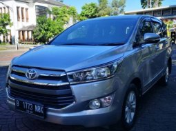 Dijual Mobil Toyota Kijang Innova V 2016 di DI Yogyakarta