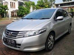 Dijual Mobil Honda City E 2011 di DI Yogyakarta