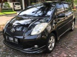 Dijual Mobil Toyota Yaris S 2006 di DI Yogyakarta