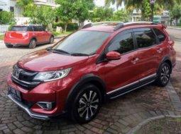 Dijual Mobil Honda BR-V E Prestige 2019 di DI Yogyakarta