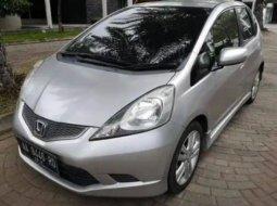 Dijual Mobil Honda Jazz RS 2009 di DI Yogyakarta