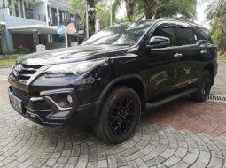 Dijual Mobil Toyota Fortuner VRZ 2020 di DI Yogyakarta