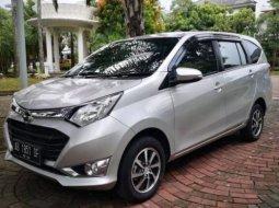 Dijual Mobil Daihatsu Sigra R 2018 di DI Yogyakarta