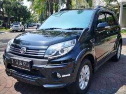 Dijual Mobil Daihatsu Terios ADVENTURE R 2015 di DI Yogyakarta