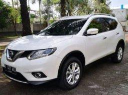 Dijual Mobil Nissan X-Trail 2.0 2015 di DI Yogyakarta