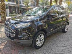 Dijual Mobil Ford EcoSport Trend 2014 di DI Yogyakarta