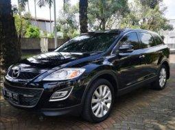 Dijual Mobil Mazda CX-9 3.7 V6 2010 di DI Yogyakarta