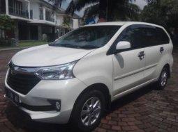 Dijual Mobil Daihatsu Xenia R STD 2016 di DI Yogyakarta