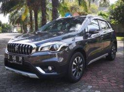 Dijual Mobil Suzuki SX4 S-Cross 2018 di DI Yogyakarta