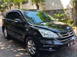 Dijual Mobil Honda CR-V 2.0 2010 di DI Yogyakarta