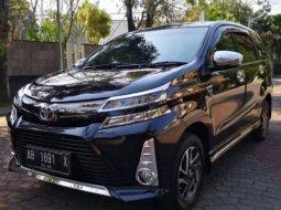Dijual Mobil Toyota Avanza Veloz 2020 di DI Yogyakarta