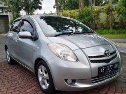 Dijual Mobil Toyota Yaris J 2008 di DI Yogyakarta