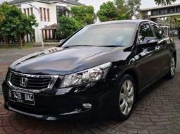 Dijual Mobil Honda Accord 2.4 VTi-L 2010 di DI Yogyakarta