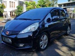 Dijual Mobil Honda Jazz RS 2011 di DI Yogyakarta