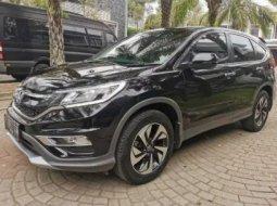 Dijual Mobil Honda CR-V 2.4 Prestige 2015 di DI Yogyakarta