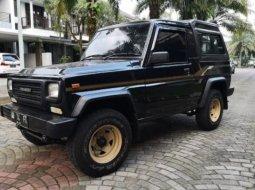 Dijual Mobil Daihatsu Taft Rocky 1995 di DI Yogyakarta