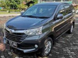 Dijual Mobil Daihatsu Xenia R 2017 di DI Yogyakarta