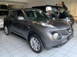 Dijual Mobil Nissan Juke RX 2011 Terawat di Jawa Barat
