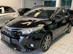 Dijual Mobil Toyota Vios G 2016 Terawat di Jawa Barat