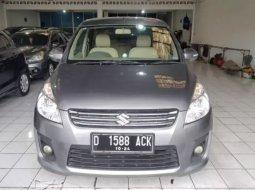 Dijual Mobil Suzuki Ertiga GL 2014 Terawat di Jawa Barat