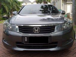 Jual Mobil Honda Accord 2008 di Tangerang Selatan