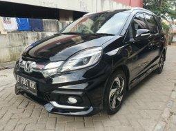 Dijual Mobil Honda Mobilio RS 2014  di Tangerang