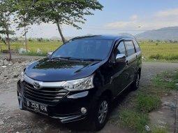 Dijual Toyota Avanza E M/t 2017 di Jawa Tengah