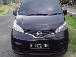 Dijual Mobil Nissan Evalia XV 2013 di DKI Jakarta
