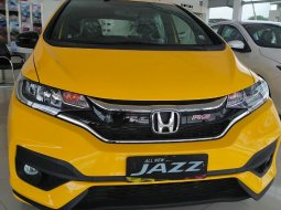Promo Honda Jazz RS 2020 Banten, Diskon honda jazz banten,  Diskon honda jazz Banten