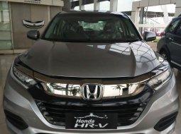 Promo Honda HR-V Prestige 2020 Banten, Diskon HR-V 2020 Banten , Kredit Honda BrV Banten
