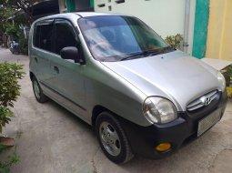 Jual Mobil Hyundai Atoz GLS thn 2000 matic di Jawa Barat