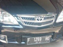 Dijual Toyota Avanza G 2011 di Jawa Barat