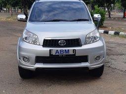 Dijual Mobil Toyota Rush S. Matic 2011 mantab di DKI Jakarta