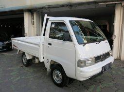 Jual Mobil Suzuki Carry Pick Up Wide Deck 3Ways 2017 di Jawa Timur