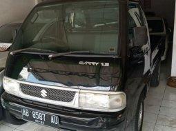 Jual cepat Suzuki Carry Pick Up Futura 1.5 NA 2014 di Yogyakarta