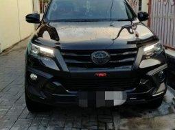 Dijual Toyota Fortuner TRD 2019 di DI Yogyakarta