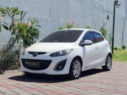 Dijual Mobil Mazda 2 R 2013 di Jawa Timur